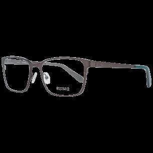 Rama ochelari de vedere,barbatesti, GU1958 009 56 Guess Rame de vedere Barbati