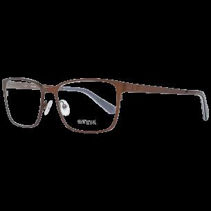 Rama ochelari de vedere,barbatesti, GU1958 049 56 Guess Rame de vedere Barbati