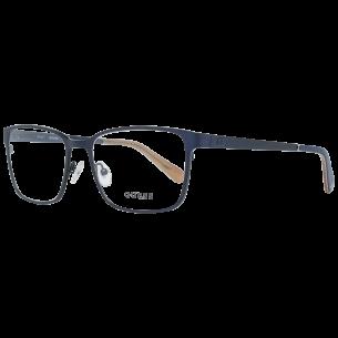 Rama ochelari de vedere,barbatesti, GU1958 091 56 Guess Rame de vedere Barbati