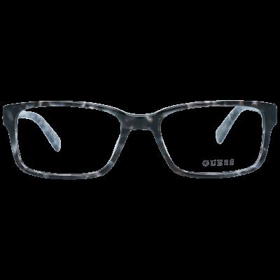 Rama ochelari de vedere,barbatesti, GU1906 055 55 Guess Rame de vedere Barbati
