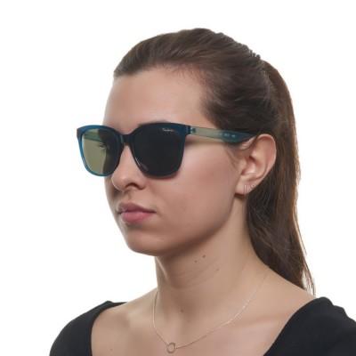 Pepe Jeans PJ7290 C4 54 Edna - Ochelari de soare de dama Pepe Jeans Ochelari de soare Dama