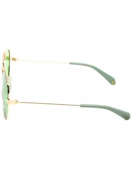 Ochelari de soare, de dama, Polaroid PLD 6055/S 1ED 59 Polaroid Ochelari de soare Dama