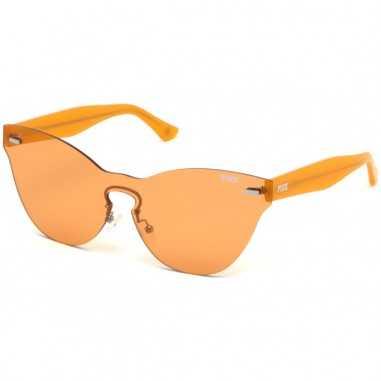 Ochelari de soare, de dama, Victoria's Secret Pink PK0011 41F 00 Orange Victoria Secret Ochelari de soare