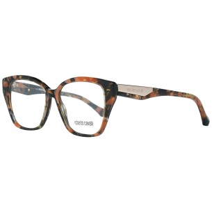 Rame ochelari de vedere