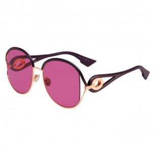 Ochelari de soare, de dama, Dior - DIO RNEW VOLUTE Christian Dior Ochelari de soare Dama