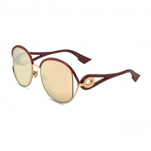 Ochelari de soare, de dama, Dior - DIOR NEW VOLUTE Christian Dior Ochelari de soare Dama