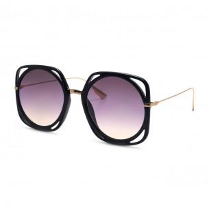 Ochelari de soare, de dama, Dior - DIORDIRECTION 26S 56 0D Christian Dior Ochelari de soare Dama
