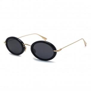 Ochelari de soare, de dama, Dior HYPNOTIC 2 2M2/2K Christian Dior Ochelari de soare Dama