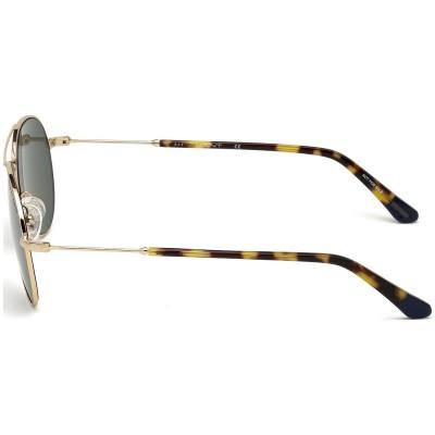 Gant GA7097 32R - Lentila polarizata - Ochelari de soare barbatesti Gant Ochelari de soare Barbatesti