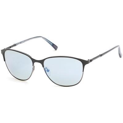 Gant GA8051 02X - Ochelari de soare de dama Gant Ochelari de soare Dama