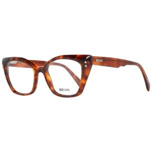 Rame ochelari de vedere, de dama, Just Cavalli JC0809 053 51 Maro Just Cavalli Rame de vedere Dama