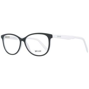 Rame ochelari de vedere, de dama, Just Cavalli JC0891 005 54 Negru Just Cavalli Rame de vedere Dama