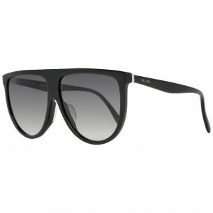 Ochelari de soare Celine CL40006F 01P 62