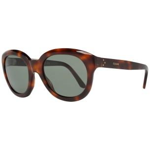 Ochelari de soare Celine CL40071I 56N 56