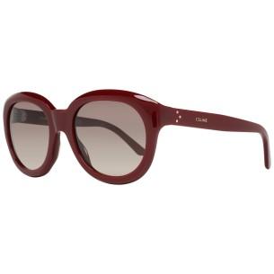 Ochelari de soare Celine CL40071I 69F 56