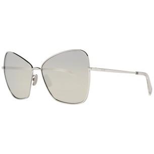Ochelari de soare Celine CL40080U 16C 64