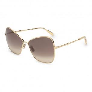 Ochelari de soare Celine CL40080U 30F 64 Celine Ochelari de soare Dama