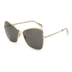 Ochelari de soare Celine CL40080U 30A 64 Celine Ochelari de soare Dama