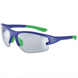 Ochelari de soare, Unisex, Cebe CBACROS8 Across Albastru Cebe Ochelari de soare Barbatesti