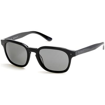 Gant GA7040 01D - Lentila Polarizata - Ochelari de soare barbatesti Gant Ochelari de soare Barbatesti