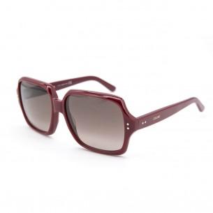 Ochelari de soare Celine CL40074I 69F 59