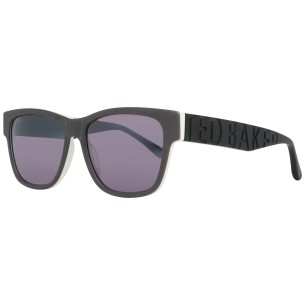 Ted Baker TB1565 002 58