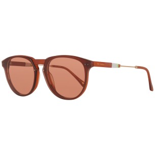 Ted Baker TB1574 305 65