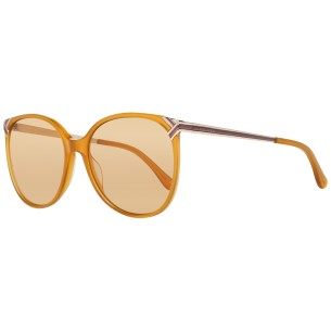 Ted Baker TB1590 330 57