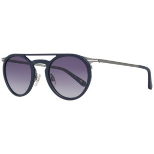 Ted Baker TB1598 600 48