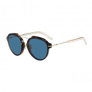 Ochelari de soare, de dama, Dior - DIORECLAT Christian Dior Ochelari de soare Dama