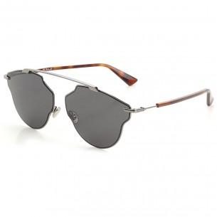 Ochelari de soare, de dama, Dior - DIORSOREALPOP KJ159IR