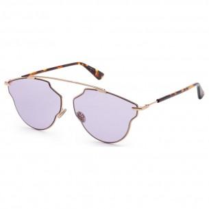 Ochelari de soare, de dama, Dior - DIORSOREALPOP