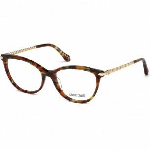 Rame ochelari de vedere, de...