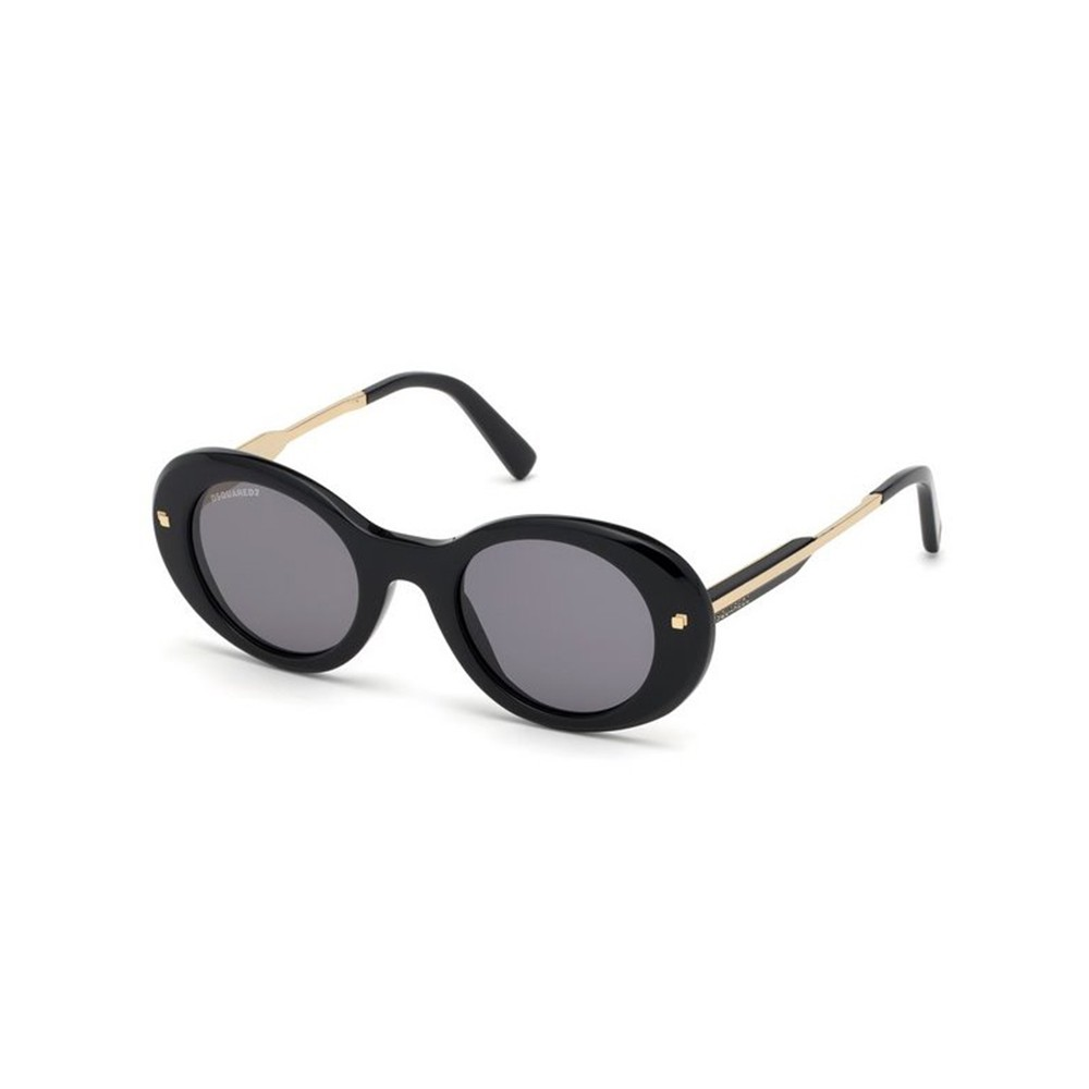Dsquared2 KURTY DQ0325 01A