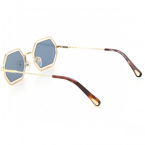 Chloe Sunglasses CE146S 832