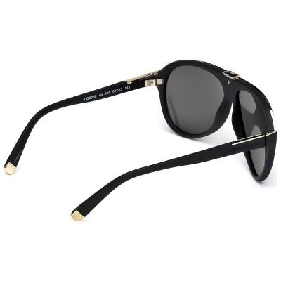 Ochelari de soare Dsquared2 DQ0069 01B 60