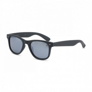 Ochelari de soare Unisex -...