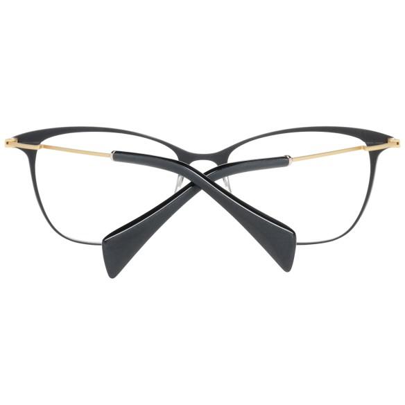 Yohji Yamamoto YY3030 002 53