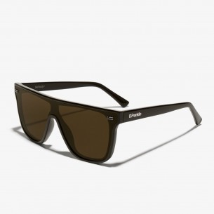 Ochelari de soare, Unisex -...