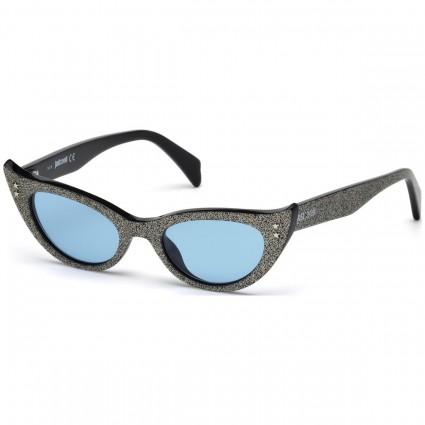 Ochelari de soare Just Cavalli JC777S 05V