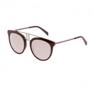 Ochelari de soare - Balmain - BL2117S Balmain Ochelari de soare Dama