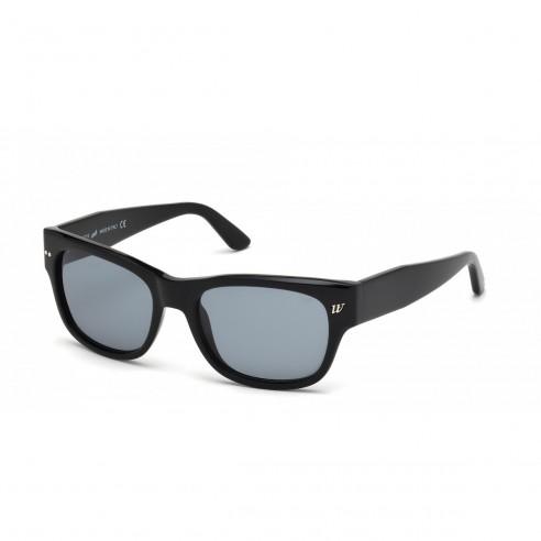 Ochelari de soare barbatesti WE0119 20V Web Acasa
