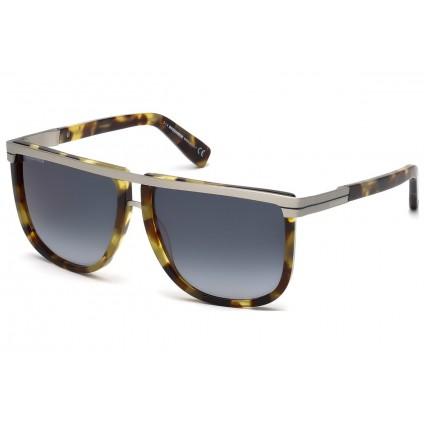 Ochelari de soare - Dsquared2 MARCUS DQ0161 55W