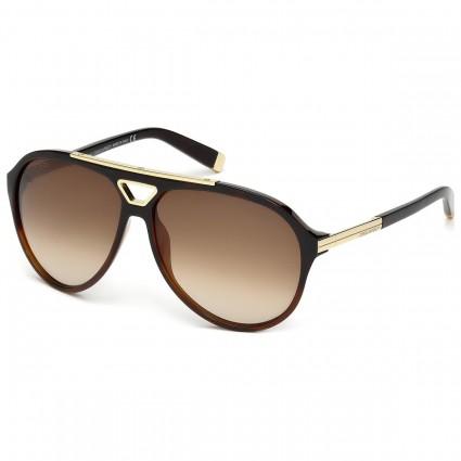 Ochelari de soare barbatesti - Dsquared2 DQ0076 56F