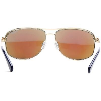 Ochelari de soare Barbatesti Guess GU6874 Guess Ochelari de soare Barbatesti