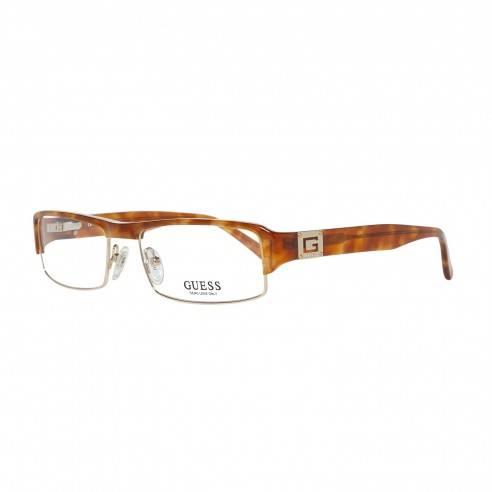 Rama ochelari de vedere, Guess GU1688 DA Guess Rame de vedere Dama