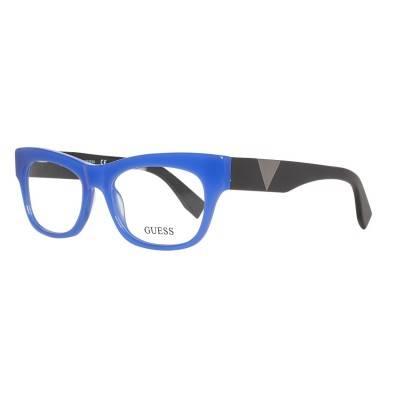 Rame ochelari de vedere Guess GU2575 090 51 Guess Rame de vedere Dama