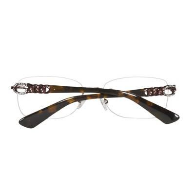 Rame ochelari de vedere Guess GU2578 049 53 Guess Rame de vedere Dama