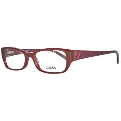 Rame ochelari de vedere Guess GU2305 F18 52 Guess Rame de vedere Dama