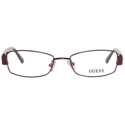 Rame ochelari de vedere Guess GU2379 F18 51 Guess Rame de vedere Dama